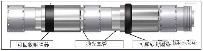 同步钻完井技术提高井眼极限延伸能力