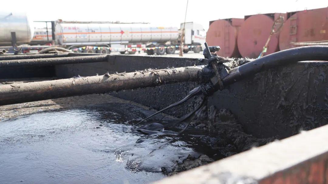 重磅!中石油油气勘探再次实现重大突破!