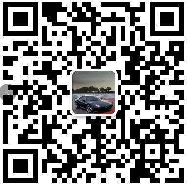 11万+!中国石化校招报名今日截止!(平均录取率10%)