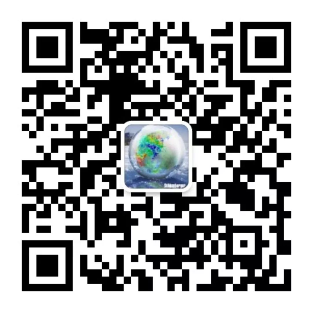 RSS | PowerDrive Orbit旋转导向系统
