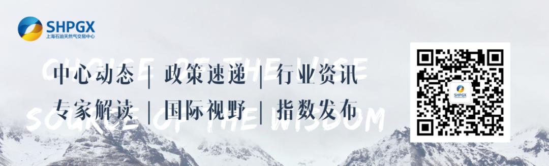 中国石化打造中国第一氢能公司