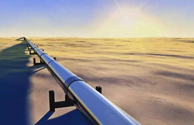 重磅!中石油、中石化、中海油、国家管网院士候选人名单公布!