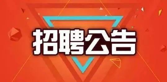 中国石化出版有限公司招聘职业经理人