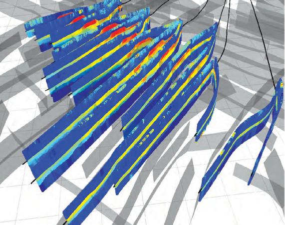 LWD | SpectraSphere随钻流体测绘仪