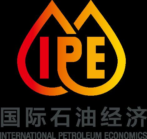 拜登政府油气政策趋势及中国油气企业应对建议|文选