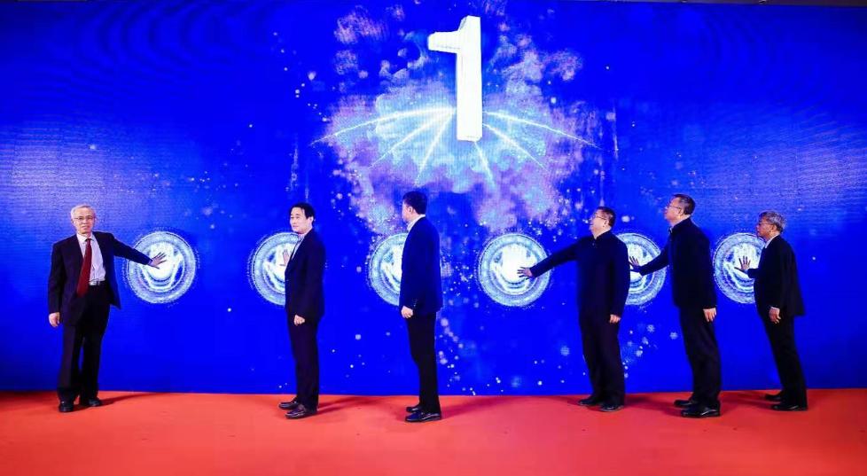 重磅!中国《油气蓝皮书》《低碳蓝皮书》发布