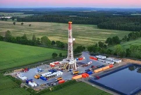 重磅!中石油西南油气田最新面试名单公布!