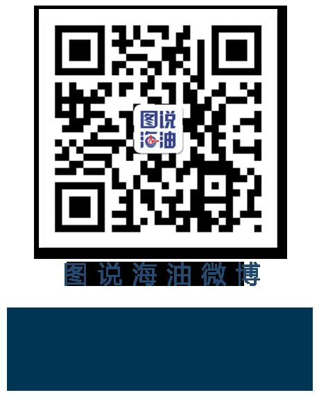 中国海油召开深化改革领导小组会议,汪东进提出要求
