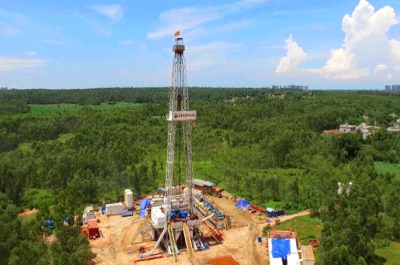 重磅!中石油超越中石化!第一季度盈利277亿!