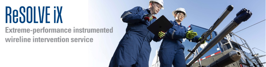 前沿技术 | 智能型电缆井下动力作业平台ReSOLVE iX