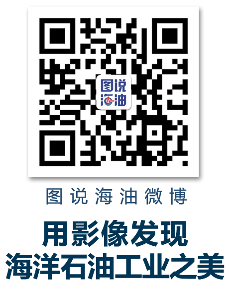 国际专业机构这样评价中国海油