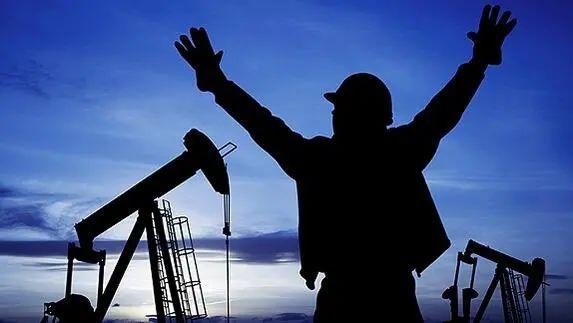 重磅!国际油价再破70美元!石油行业再迎重大政策!