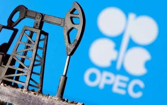 重磅突发!国际油价暴跌7%!OPEC+会议达成增产协议!