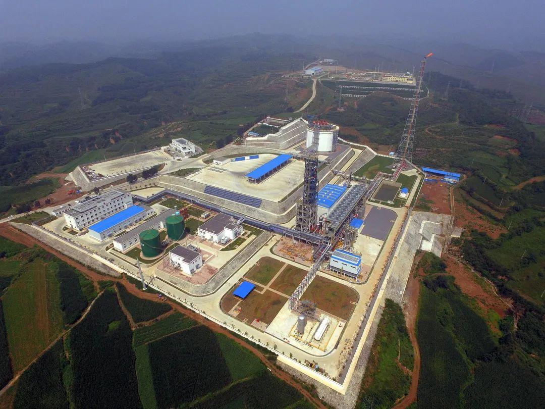 中国石油工程建设有限公司河北雄安分公司人才招聘!