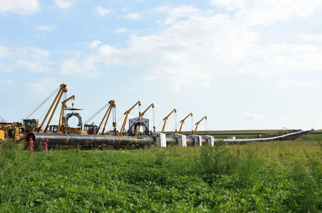 中国石油管道局工程有限公司高层次科技创新人才招聘