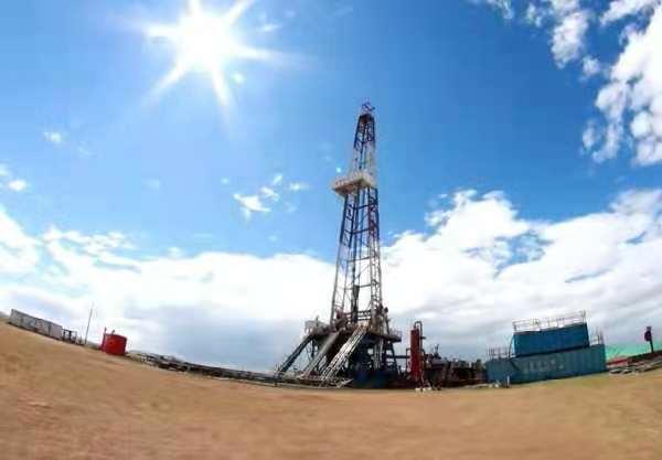 重磅!中国石油渤海钻探工程公司高层次人才招聘公告!