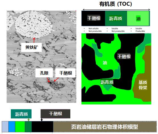 前沿技术 | 非常规油气核磁测井评价技术CMR-NG