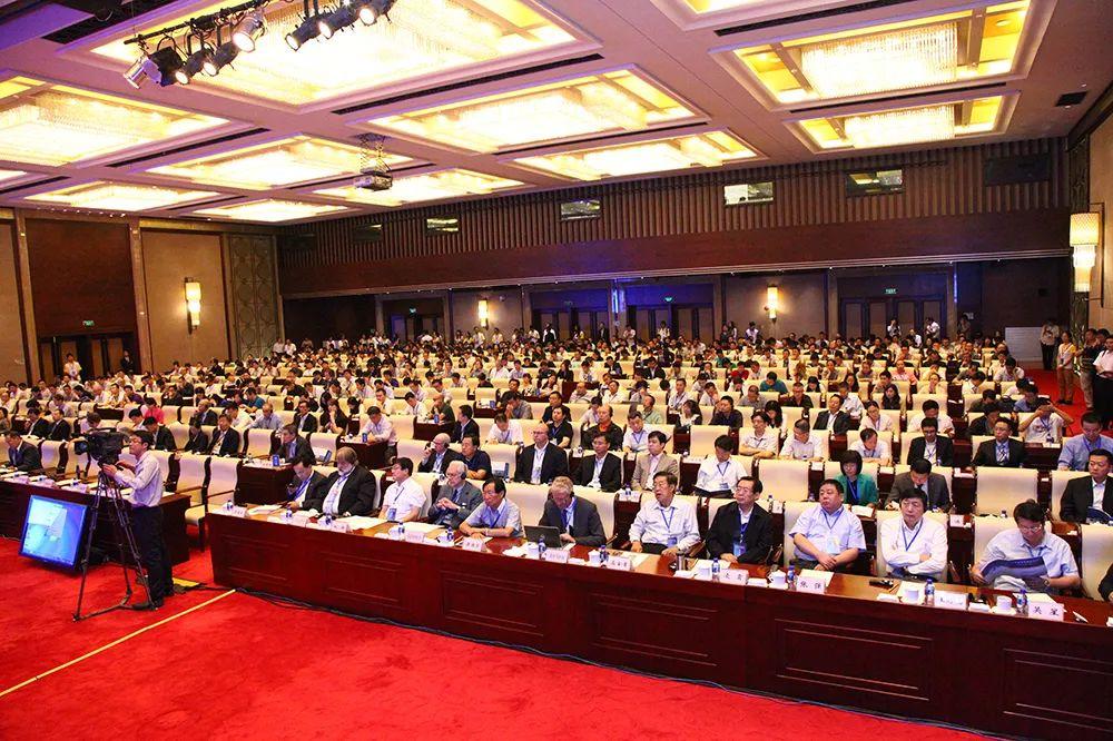 重磅!国家管网+三桶油高层参与!中国国际管道会议十月举办!(文末红包群)