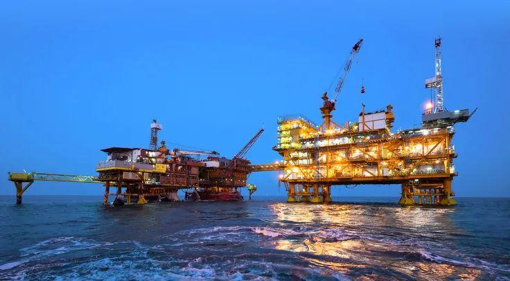 重磅!中海油研究总院公开招聘公告!