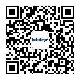 人类高质量钻井设备-  卡麦龙多速游车(MSTB)