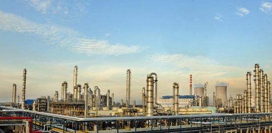 重磅!国家发布重要文件,事关石油石化生产业务安全!